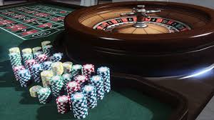 Craps Bonuses And Why They Are Offered
