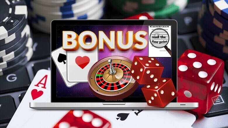 What It Is And How To Practice Gambling