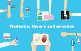 Advice Physicians Wish Gotten Throughout Med School