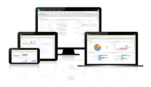 Why Does Organizations Want Buyer Relationship Administration Software Program - Enterprise Ideas