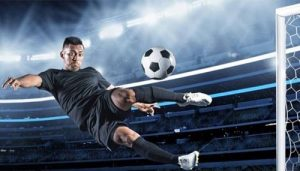 Sports activities Sbobetasia System - Do not Purchase one Until You have Read through this!