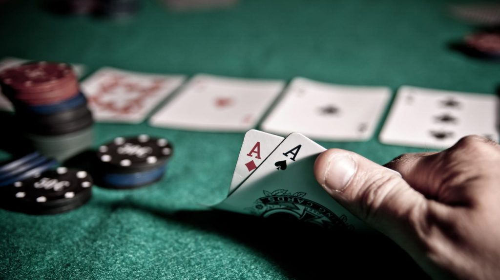 Where To Get The Best Online Casino Games - Gambling