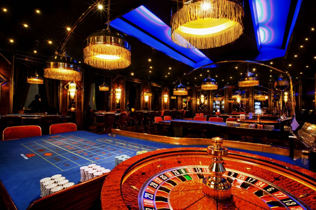 Casino Bonuses - The Best Online Casino Bonuses Right Now!