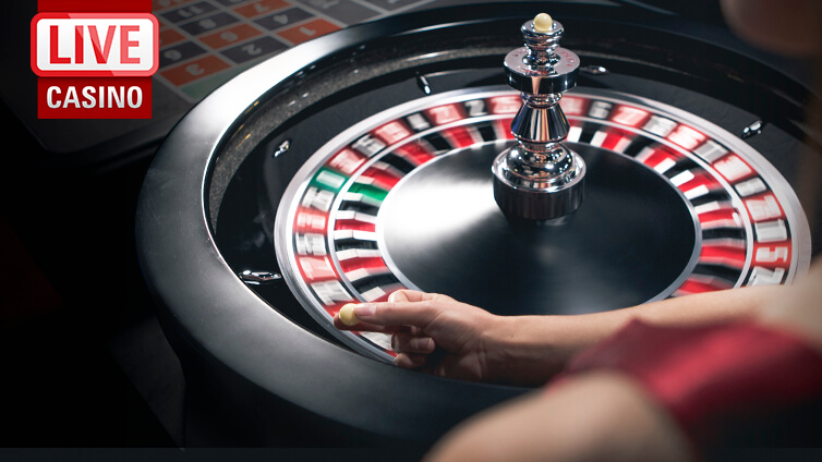 Real-time Gaming Software In Online Casinos