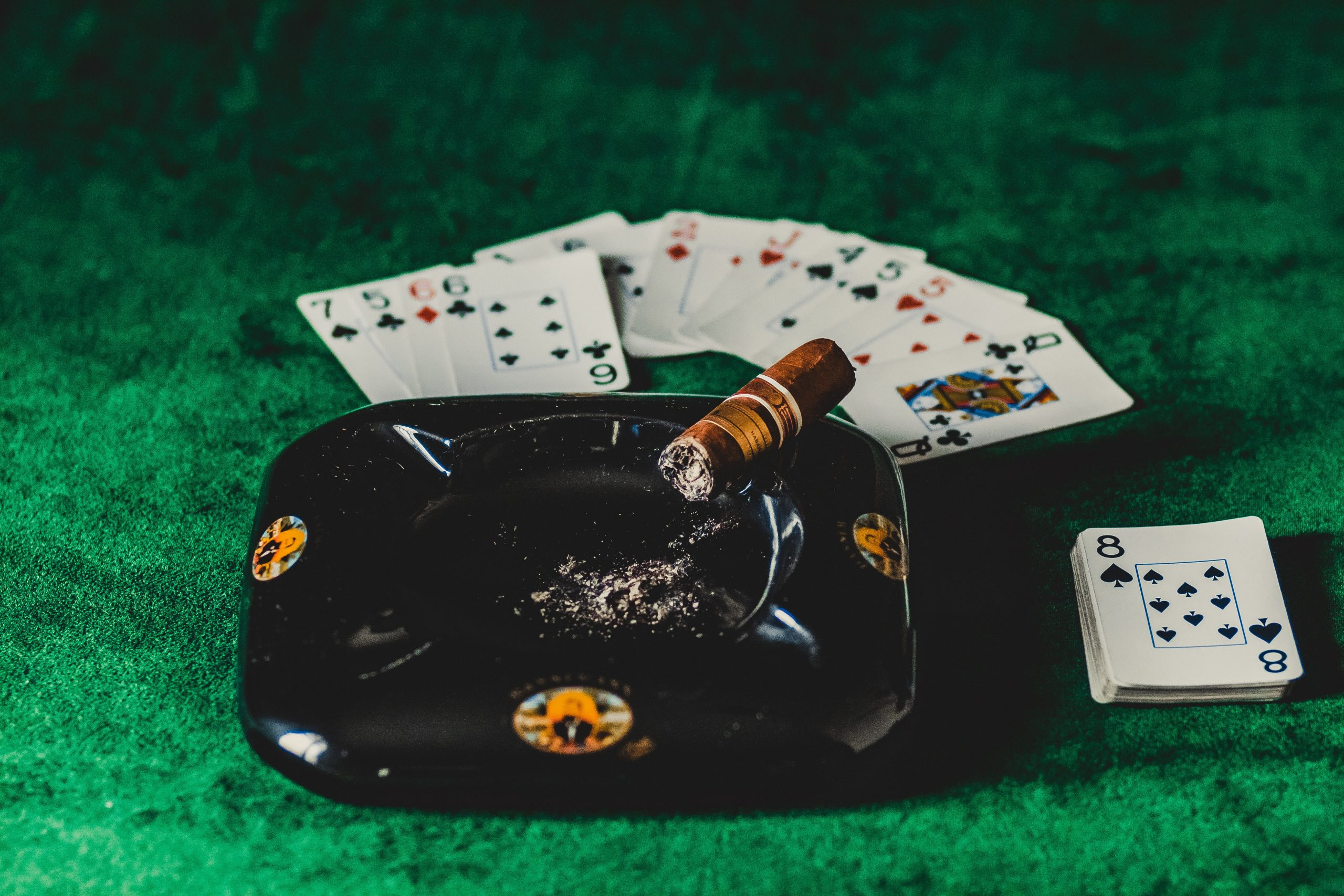 Casino Poker For Dollars