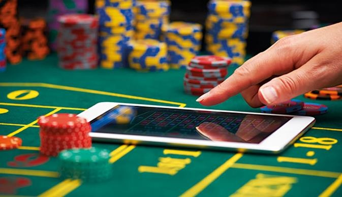 Popular Online Poker Gaming's In India