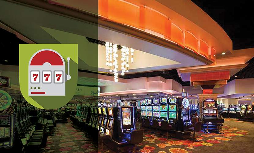 Online Gambling Ideas to Play