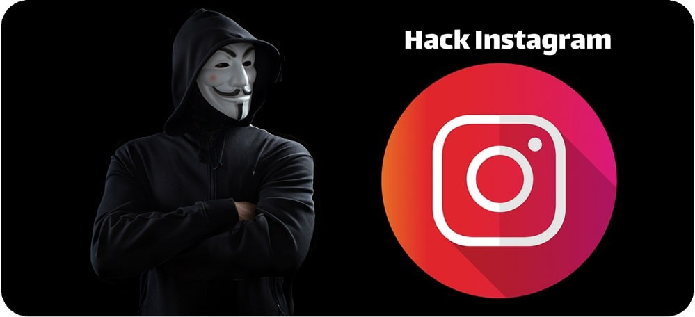 Unbelievable Hack Instagram Examples