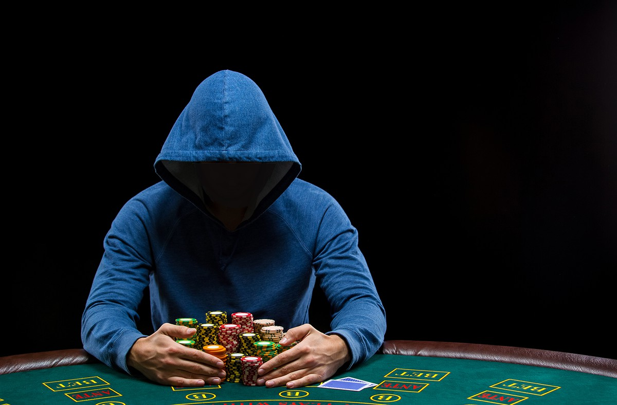Should Have Checklist Of Casino Networks