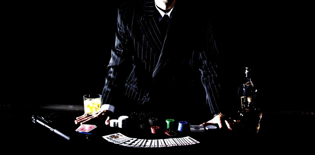 Try These Issues While you First Begin Online Casino Because of Science