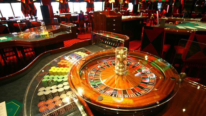 Right Right Here Is What It Is Best To Do To Your Online Casino