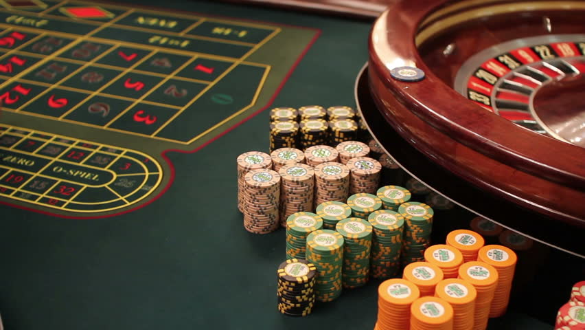 Discover Precisely We Made Online Casino Closing Month