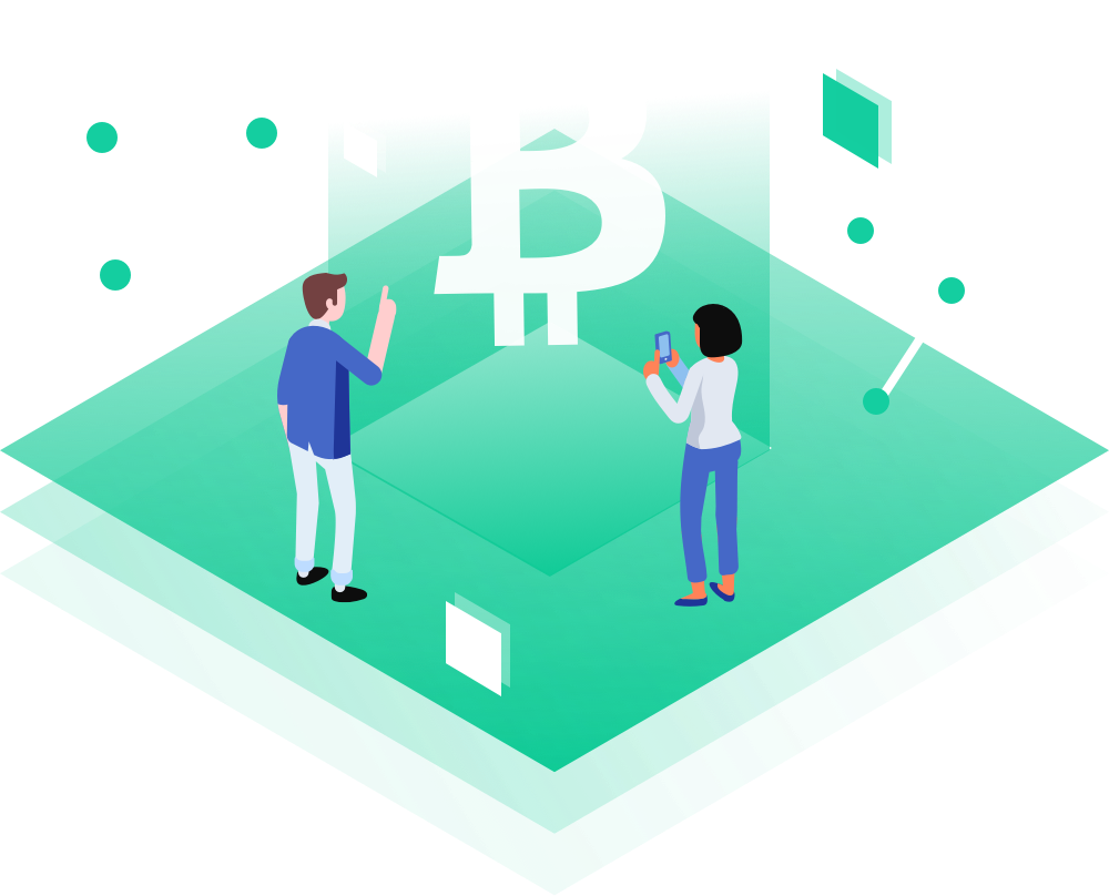 How To Utilize Bitcoin Present Card