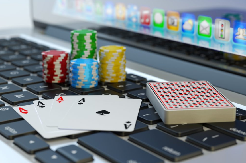 Wish To Know Extra About Casino?