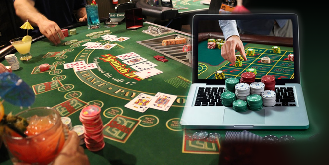 Issues You Should Find Out About Poker Tips