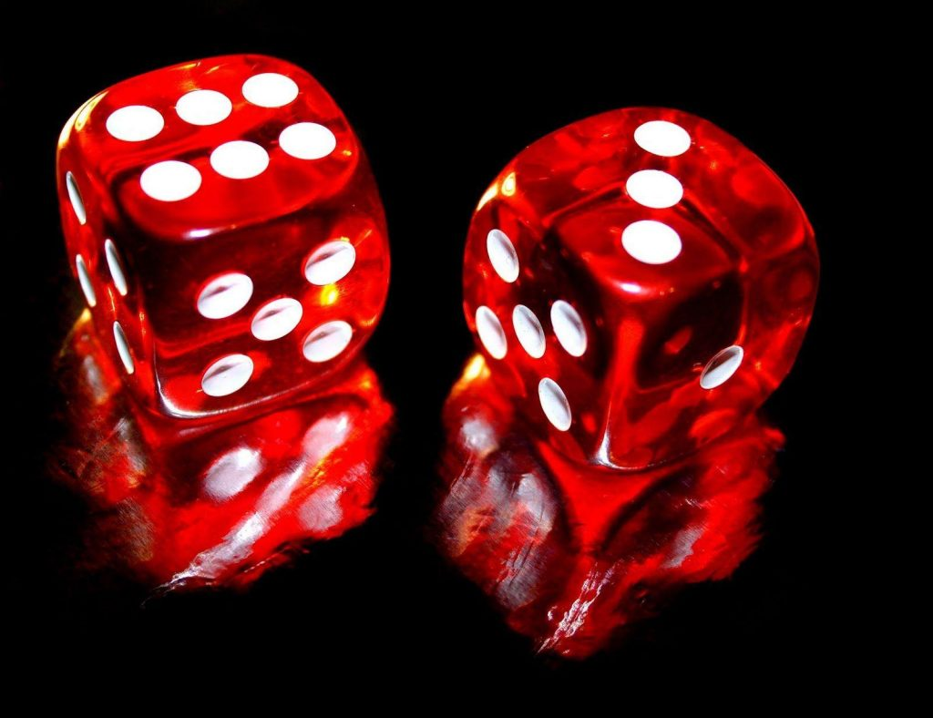 Use Casino To Grow To Become Irresistible To Clients