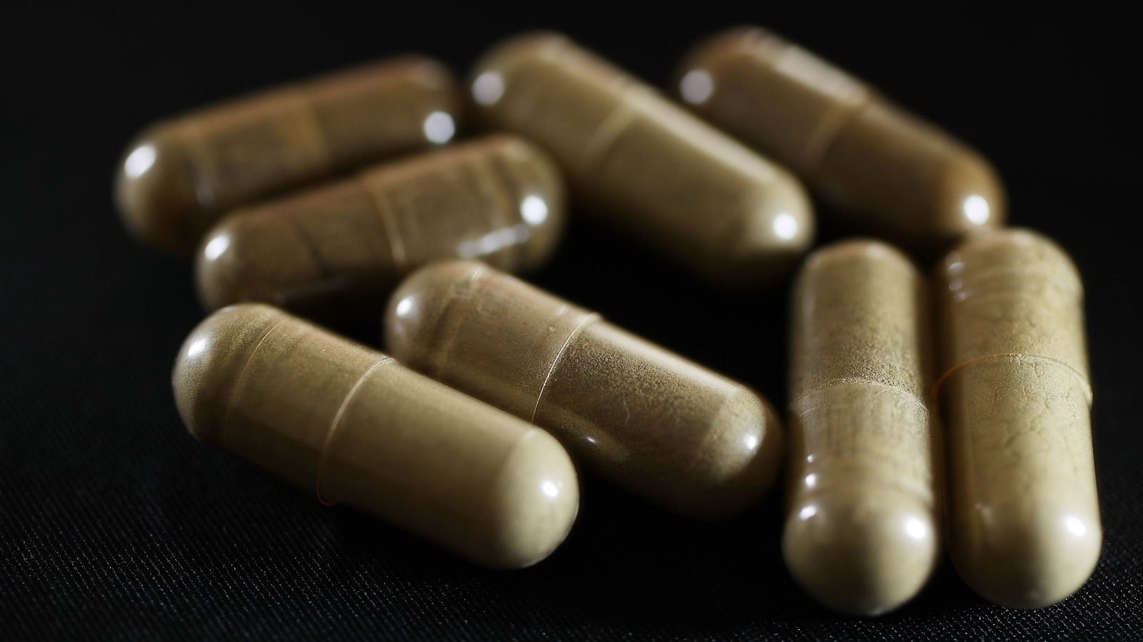 Are You Efficient Kratom Remove? This Is A Rapid Test To Look For Out Out
