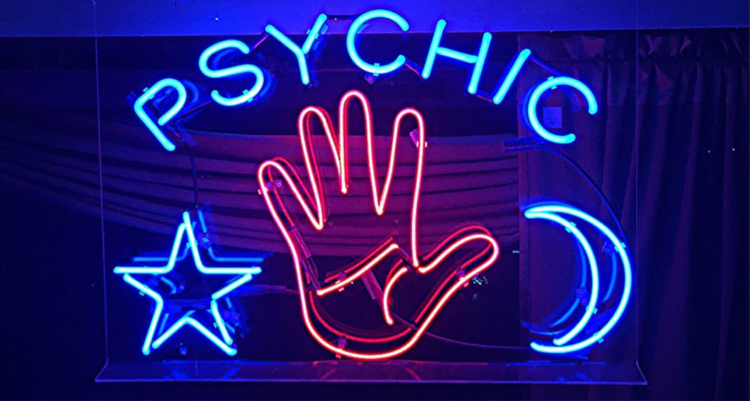 Just How 3 Basic Psychic Analysis Assisted Me Do Well