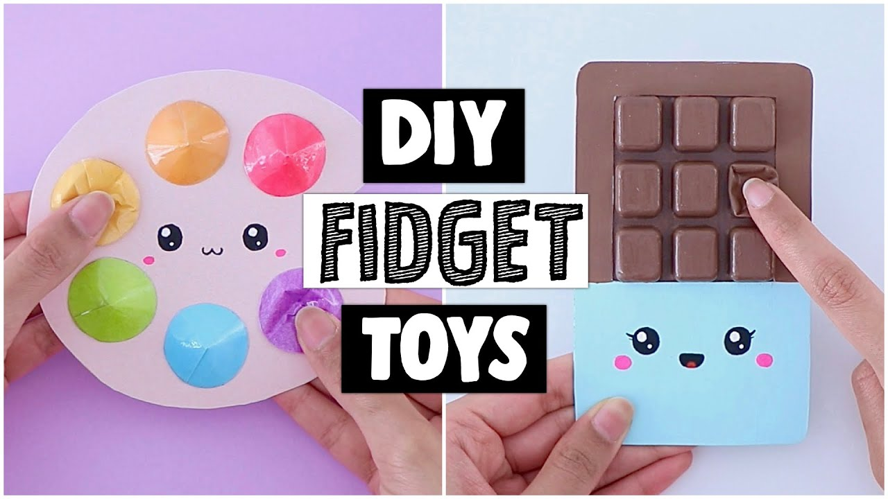 8 Ways Twitter Destroyed My Pop It Fidget Toy Amazon Without Me Noticing