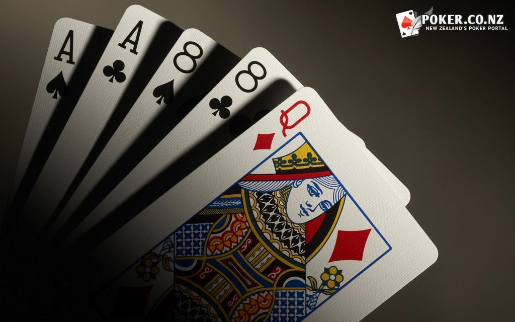 Nine Ways You Can Develop Your Creativity Using Online Gambling