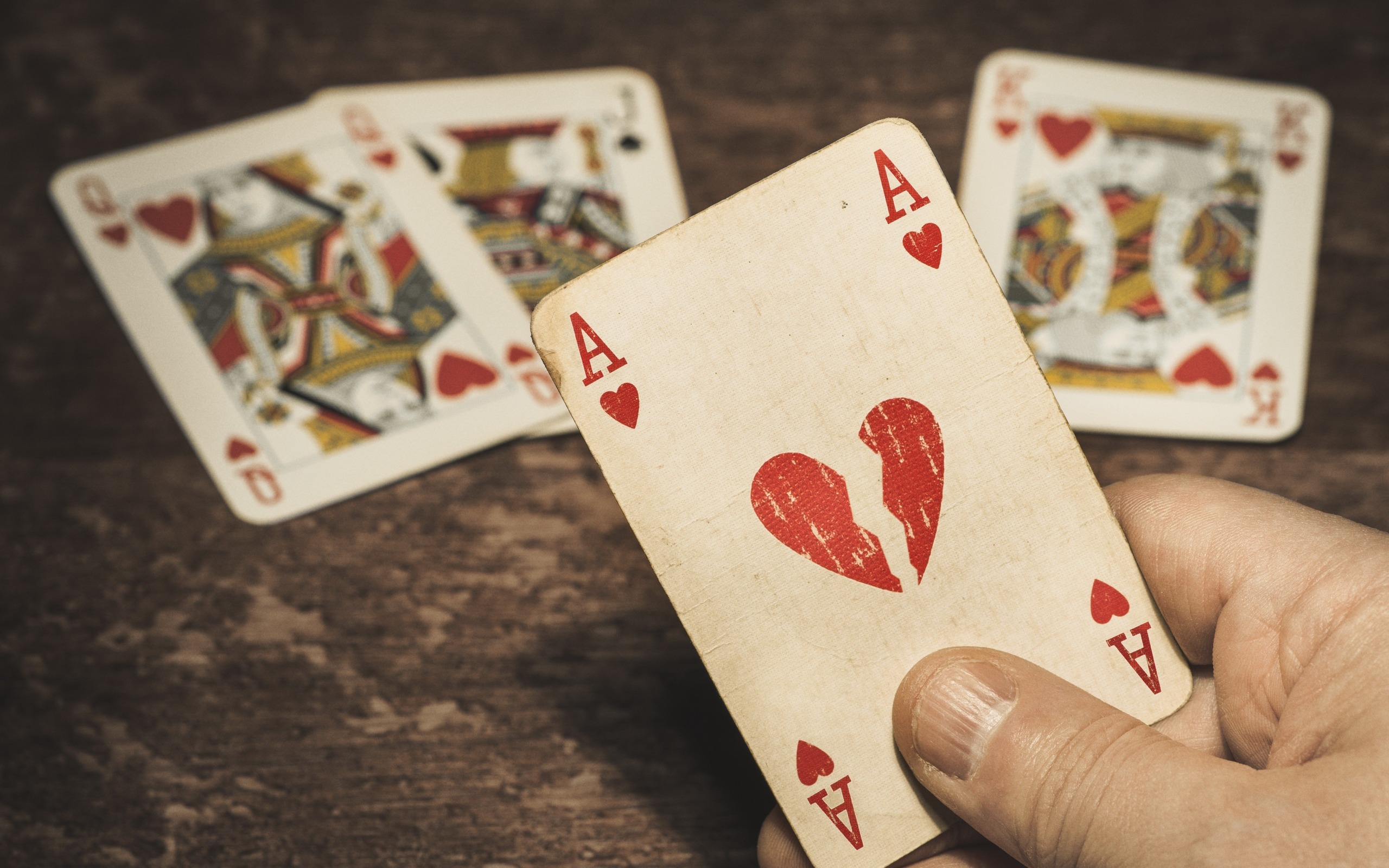 Online Casino Opinions & Suggestions