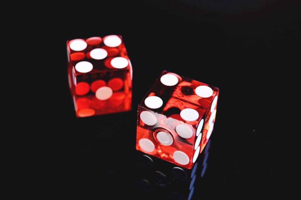 Famous Quotes On Casino Tips