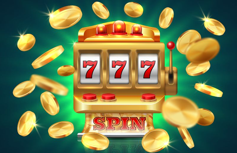 Questions And Solutions To Casino