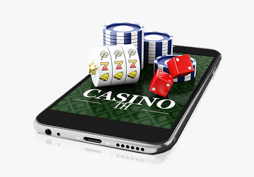 When You Learn Nothing Else At The Moment, Learn This Report On Casino