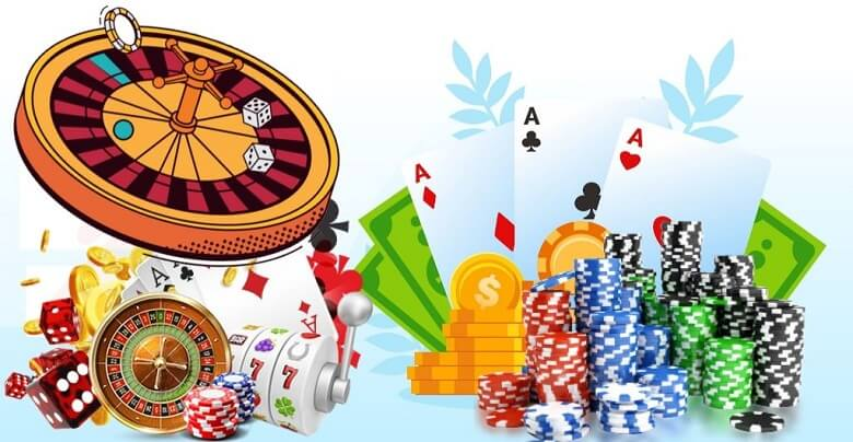 If Gambling Is So Negative, Why Do Not Data Program It?
