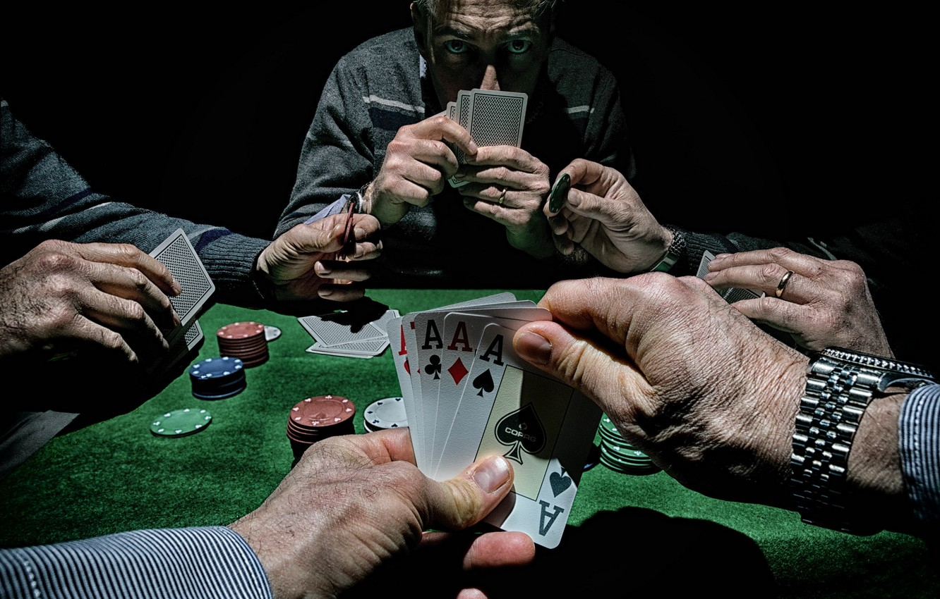 Why Everybody Is Speaking About Gambling