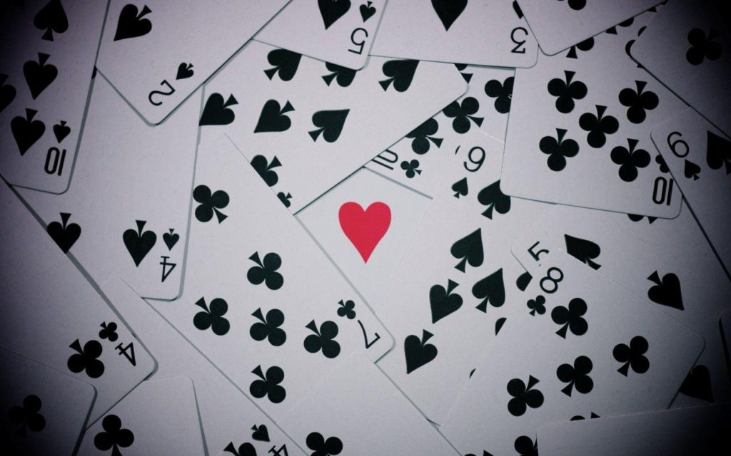 Tips On Online Casino You Cannot Afford To Miss