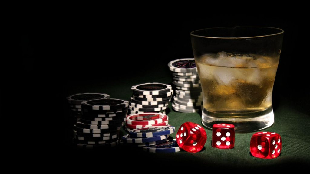 You may Thank Us Later - three Causes To Cease Interested by Casino