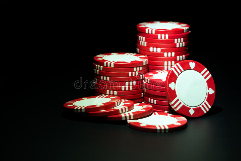 Remarkable Webpage Gambling Will Enable you to Get There