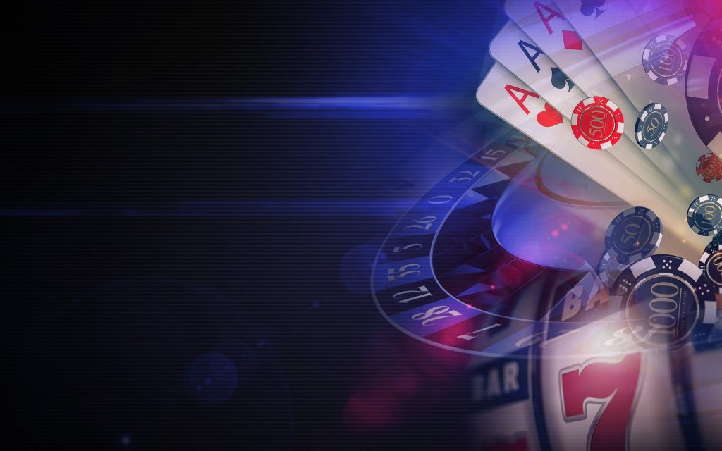 Have you ever Heard? Poker Tips Is Your Finest Guess To Grow