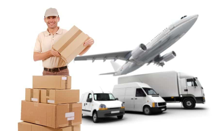 Getting The best Software program Power Up Your Global Express Courier Service