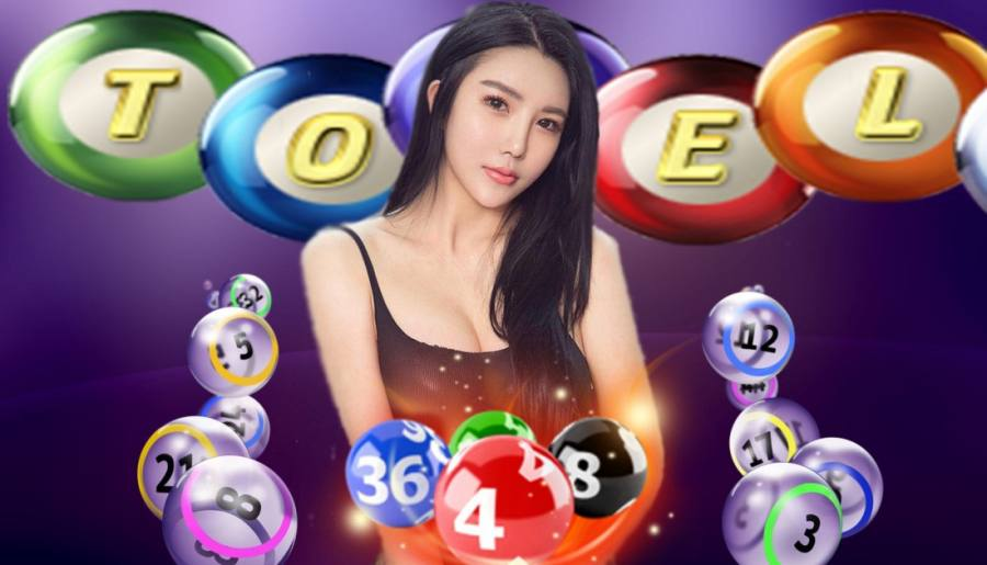 What You Can Do About Online Indonesian Online Lottery Gambling