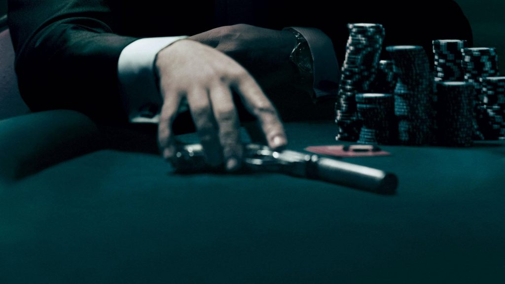 Tips To Reinvent Your Best Online Casino And Win