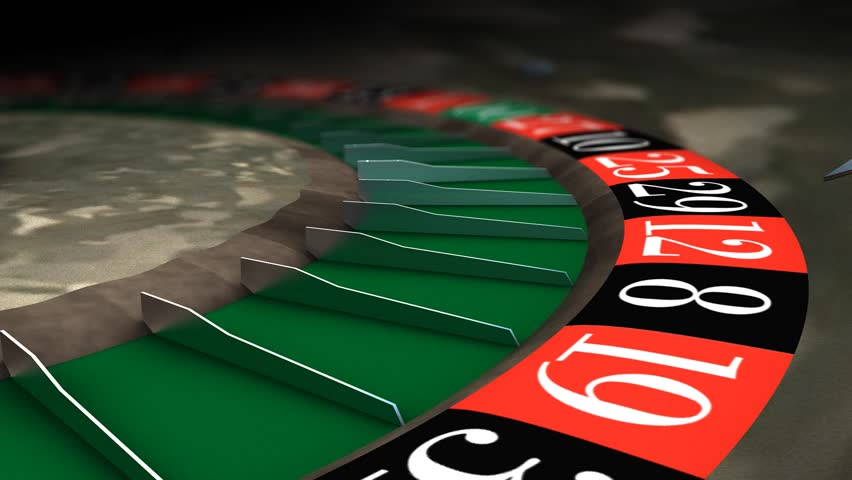 Details Of Casino Game
