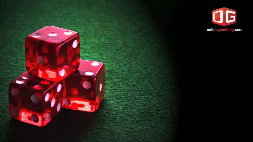 Ways You Can Get More Online Gambling While Spending Less
