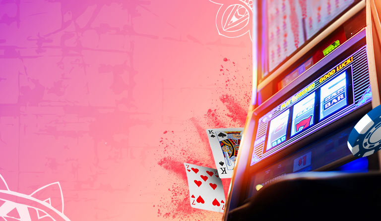 Four Useful Classes About Casino That You'll Never Forget