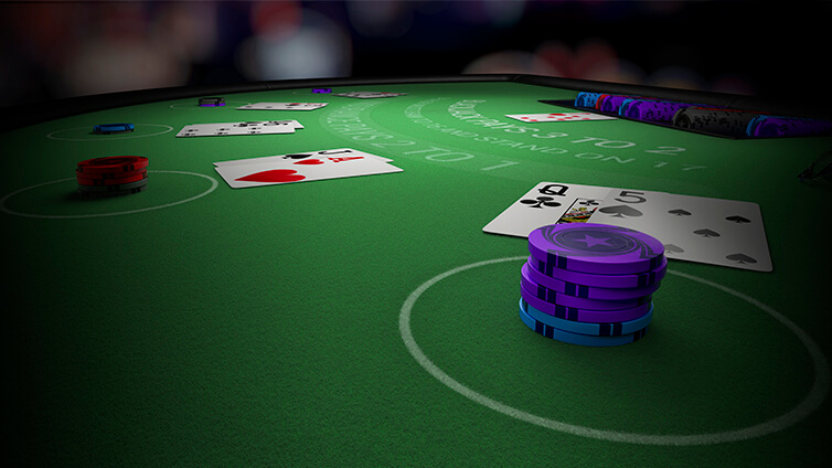 To Click Or Not To Online Gambling And Running a blog