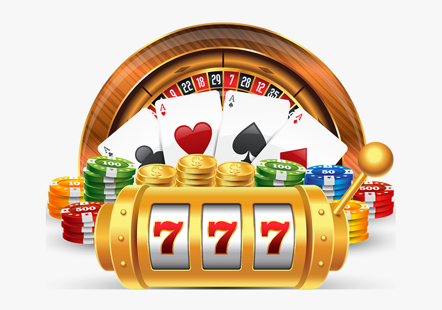 Attempt These Tricks to Streamline Your Casino