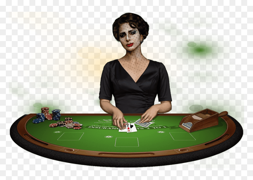 The Next Eight Things You Should Do For Gambling Success