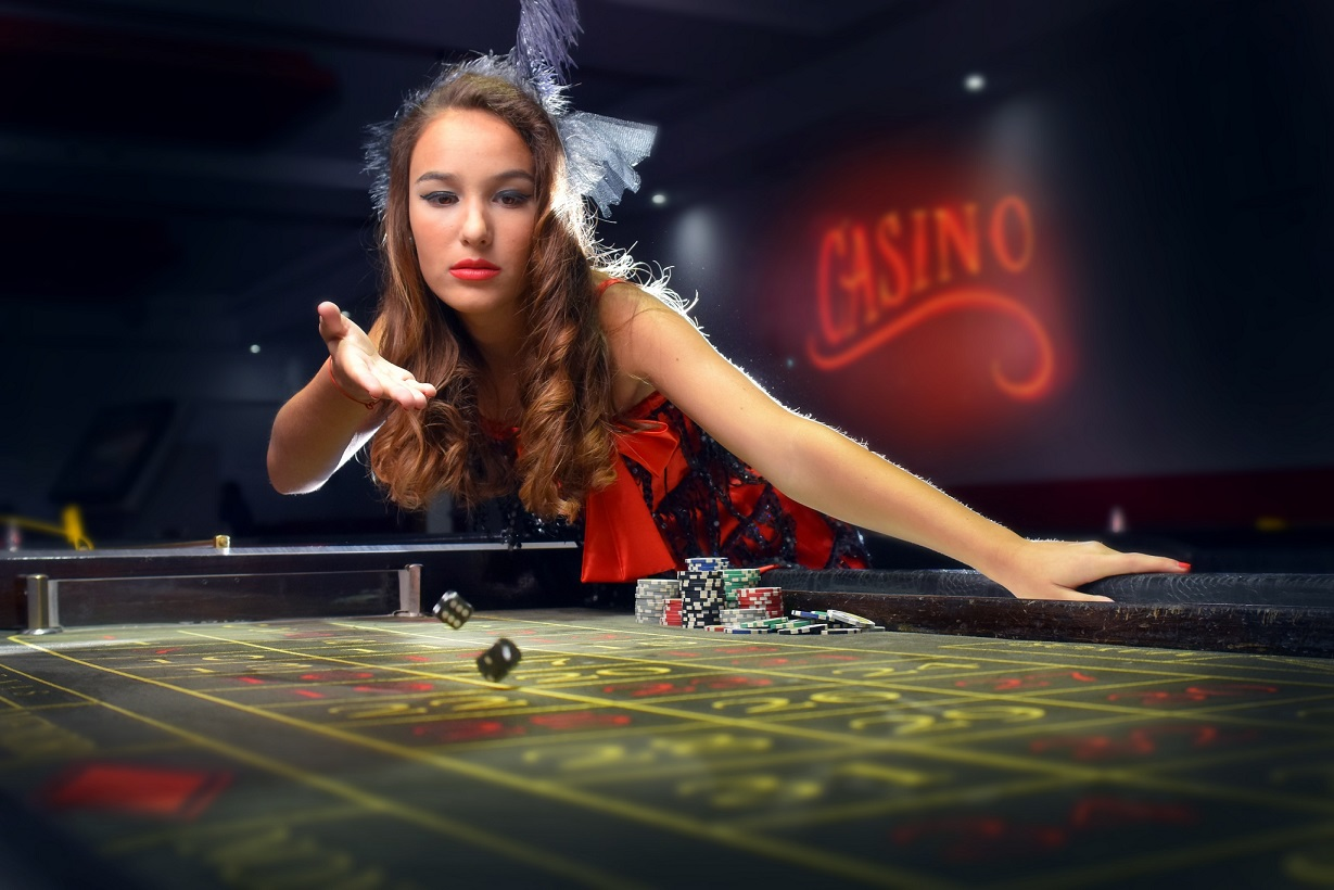 Top Seven Ways To Buy A Used Gambling