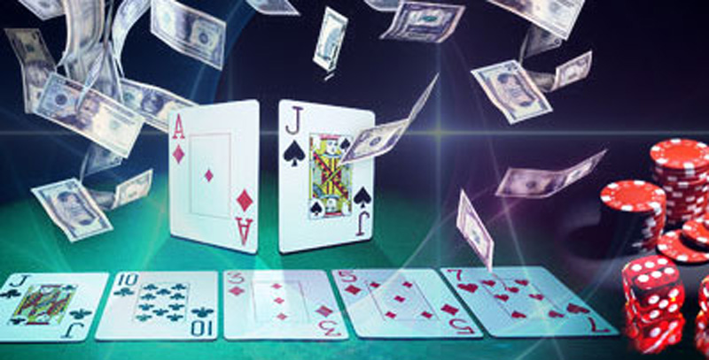 How To Get Gambling For Underneath $A Hundred